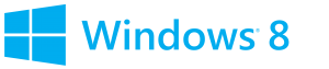 microsoft-windows-logo-png-download-microsoft-windows-png-images-transparent-gallery
