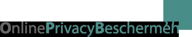 logo-online-privacy-beschermen